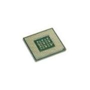 惠普 CPU Opteron 8214/2.2GHz(416734-B21)