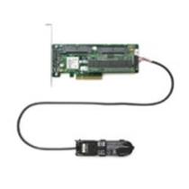 惠普 阵列卡 Array P400/512MB(411064-B21)产品图片主图