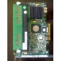 戴尔 阵列卡 LSI SAS(SAS 5IR)产品图片主图