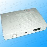 润普 二路留言录音盒(RP-RL2800)