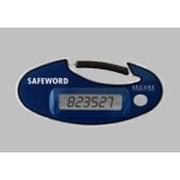 SAFEWORD Alpine Hardware Token Time Sync(2000-4999用户)