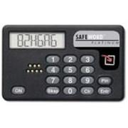 SAFEWORD MobilePass and SofToken II(5-249用户)