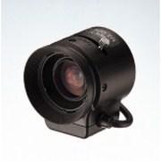 腾龙 红外对应定焦镜头(13FG22IR)