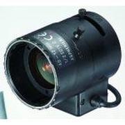 腾龙 红外对应手动变焦镜头(12VG412ASIR)