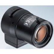 腾龙 红外对应手动变焦镜头(12VG1040ASIR)