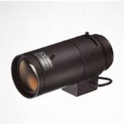 腾龙 手动变焦镜头(13VG20100AS)