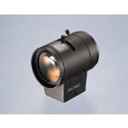 腾龙 手动变焦镜头(13VA550T)