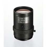 腾龙 手动变焦镜头(13VM550ASII)