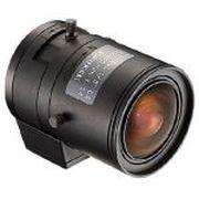 腾龙 手动变焦镜头(13VG2812ASII)