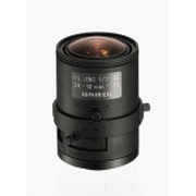 腾龙 手动变焦镜头(13VM2812ASII)