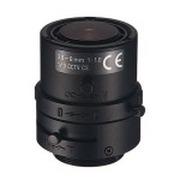 腾龙 手动变焦镜头(13VM308AS)