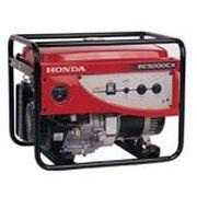 HONDA EC5000CX