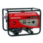 HONDA EC1800CL