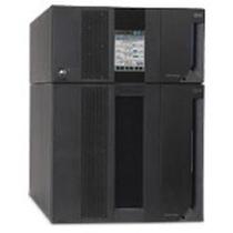 IBM TS3310(3576 L5B)产品图片主图