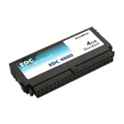 INNODISK EDC 4000 40针(4GB)