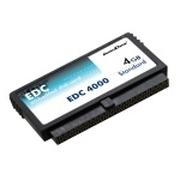 INNODISK EDC 4000 44针(256MB)