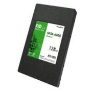 INNODISK FID SATA 6000 高速2.5(32GB)