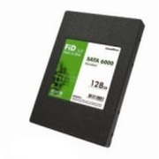 INNODISK FID SATA 6000 高速2.5(128GB)