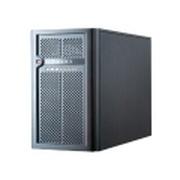 清华同方 超炫 3400(Xeon E5335/2GB/160GB)