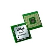 惠普 CPU XEON X5335(437939-B21)