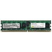 IBM 内存2GB/DDR2/PC2-5300(41Y2762)