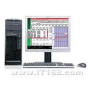 惠普 workstation XW6400(Intel Xeon E5310/2GB/160GB)