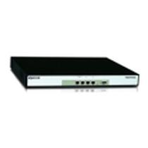 华盾 VPN300L产品图片主图