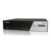 华盾 VPN500产品图片主图