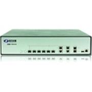 华盾 VPN580SSL