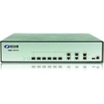华盾 VPN580SSL产品图片主图