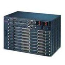 ZISA IA2000-G产品图片主图