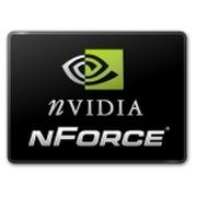 NVIDIA nForce 720a(MCP78D)