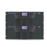 昆腾 Scalar 50(LSC05-CL0F-038A)