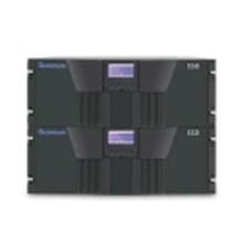 昆腾 Scalar 50(LSC05-CL0F-038A)产品图片主图
