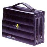 SNT ST-2320 S/UESR