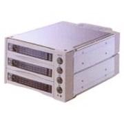 SNT ST-2131 SATA