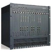 科达 KDV8000A产品图片主图