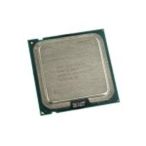 联想 CPU Pentium Dual-Core E2200产品图片主图