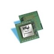 联想 CPU XEON E5410/2.33G