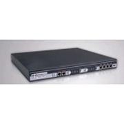 天融信 TopVPN 6000(TV-6404)