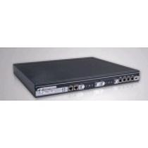 天融信 TopVPN 6000(TV-6624)产品图片主图