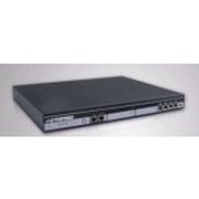 天融信 TopVPN 6000(TV-6624-VONE)