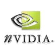 NVIDIA GeForce 9600GSO