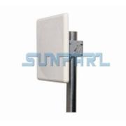 SUNPARL SPDB-5159-23V12