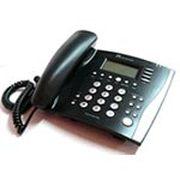 深以太 PC智能商务电话(HCD3166TSD)