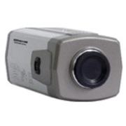 科达 KDM2110网络摄像机
