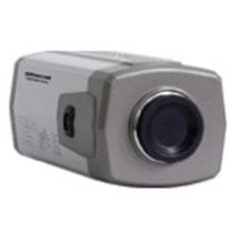 科达 KDM2110网络摄像机产品图片主图