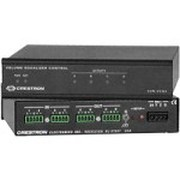 CRESTRON C2N-VEQ4 4路音量控制器
