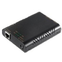 益网 TS900产品图片主图