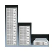 Qbisys QC-HPS3000产品图片主图